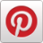Denison Forum on Pinterest