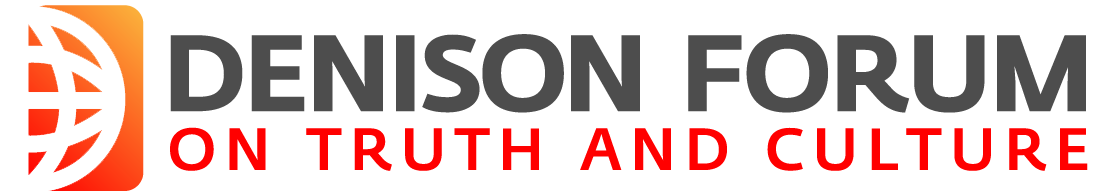 Denison Forum on Truth and Culture logo